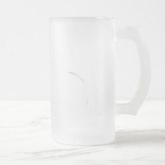 Biofuel Bouquet Coffee Mugs
