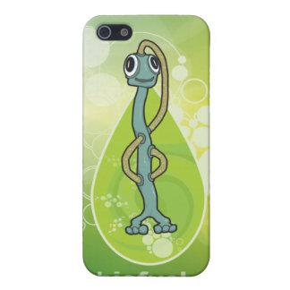 Biofuel iPhone4 iPhone 5 Cases