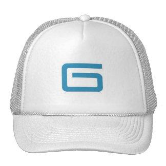 BioG Weight Loss Trucker Hats