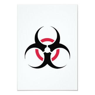 Biohazard Comunicados