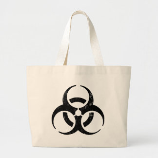 Biohazard: La bolsa de asas del contagio del zombi