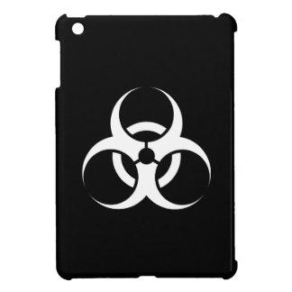 Biohazard Pictogram iPad Mini Case