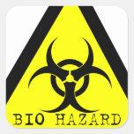 biohazard.png colcomanias cuadradases
