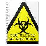 biohazard.png libreta