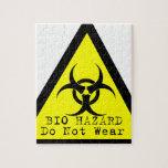 biohazard.png rompecabeza