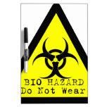 biohazard.png tablero blanco