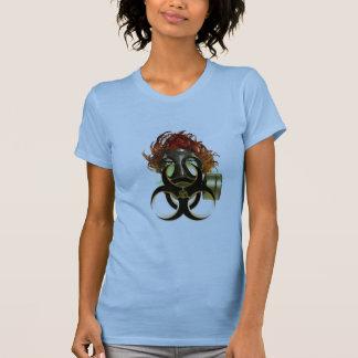 </biohazard> t shirts