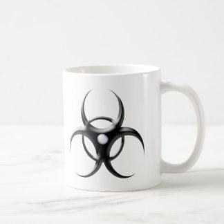 Biohazard T-Shirts, Travel Mugs and Gifts!