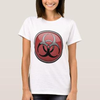 BioHazard Toxic T-Shirt