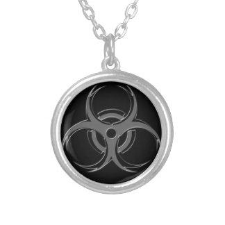 Biohazard X Grimpolas Personalizadas