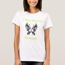 Biolar Awareness T-Shirt