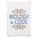 Biología fresca