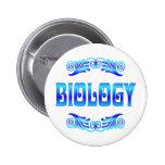 BIOLOGÍA PIN