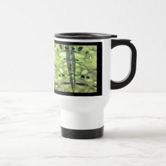 Biología Tazas De Café