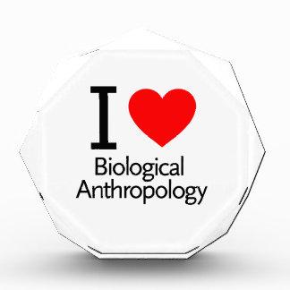 Biological Anthropology Award