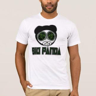Biological Panda T-Shirt