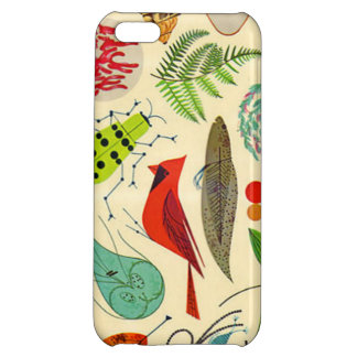 Biology Case For iPhone 5C