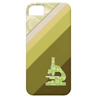 Biology iPhone Case