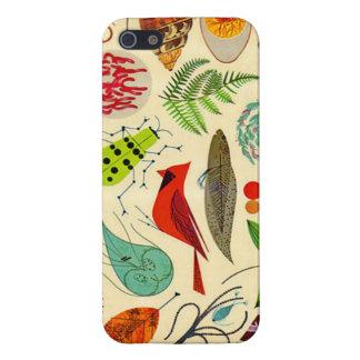 Biology iPhone SE/5/5s Case