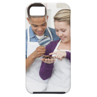 Biology lesson. 2 iPhone 5 cover