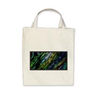 BioLoomin Canvas Bags