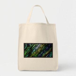 BioLoomin Tote Bag