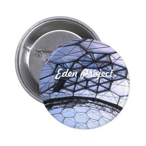 Bioma Pin Redondo 5 Cm