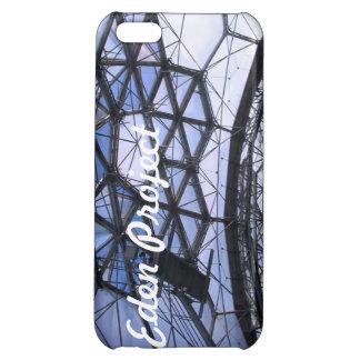 Biome iPhone 5C Cases