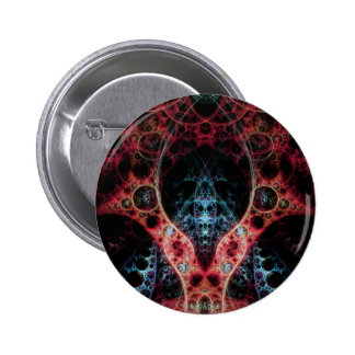 Biomechanica 2 Fractal Design Pin
