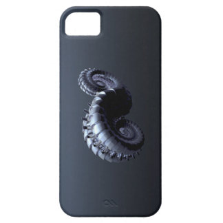 Biomechanical Tentacle iPhone SE/5/5s Case