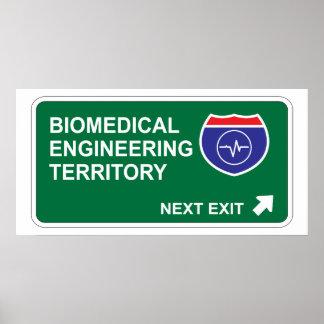 Biomedical Engineering Next Exit Print