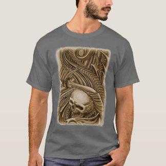 biomekaniker T-Shirt