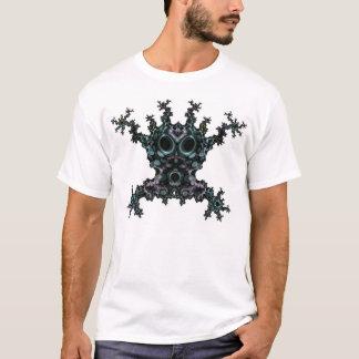 biomorph2 T-Shirt