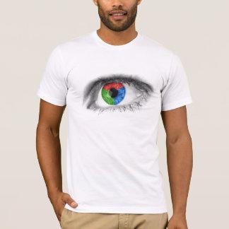 Bionic eyes T-Shirt