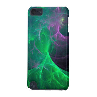 Bioplasmic Conjecture Ipod Touch Case