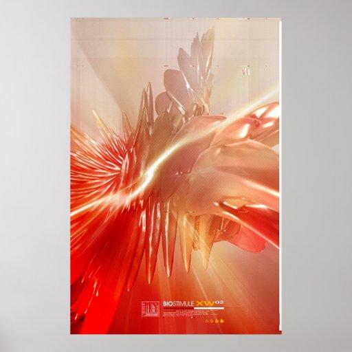 Biostimule /Isprp #006 Posters