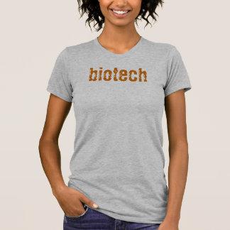 biotech T-Shirt