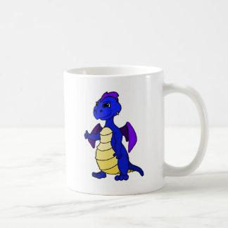 Bip Coffee Mug