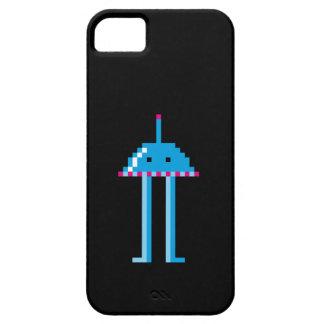 Bip Funda Para iPhone SE/5/5s
