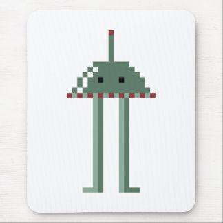 Bip Mouse Pad