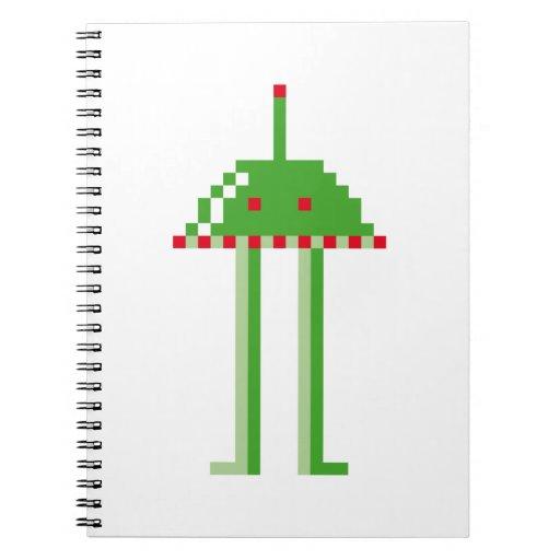 Bip Notebook