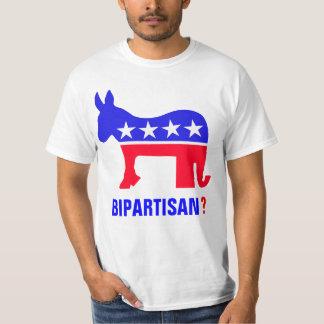 Bipartisan Animal T-Shirt