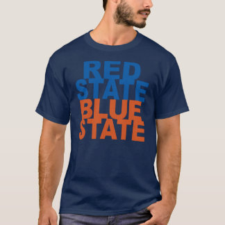 Bipartisan Independent T-Shirt