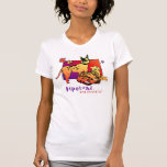 Bipetual Shirt