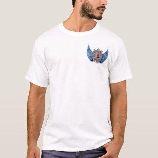 Biplane Tshirt