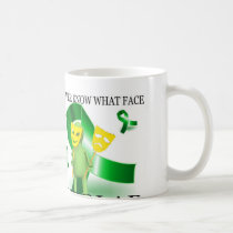 bipolar awareness mugs