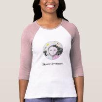 Bipolar Awareness Tshirt