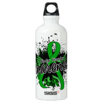 Bipolar Disorder Awareness 16 Water Bottle