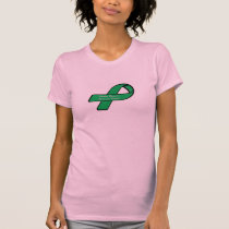 BIPOLAR DISORDER AWARENESS PROJECT ribbon tank