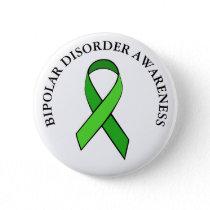 Bipolar Awareness T Shirts Products